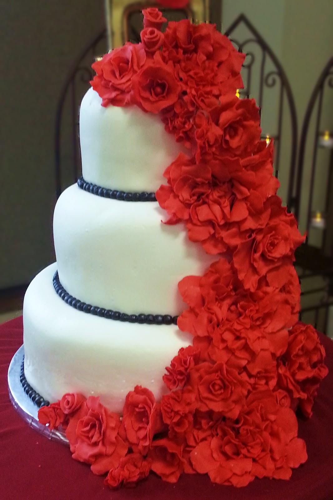 Si je devais me (re)marier, je crois que j'adorerais celui-ci :