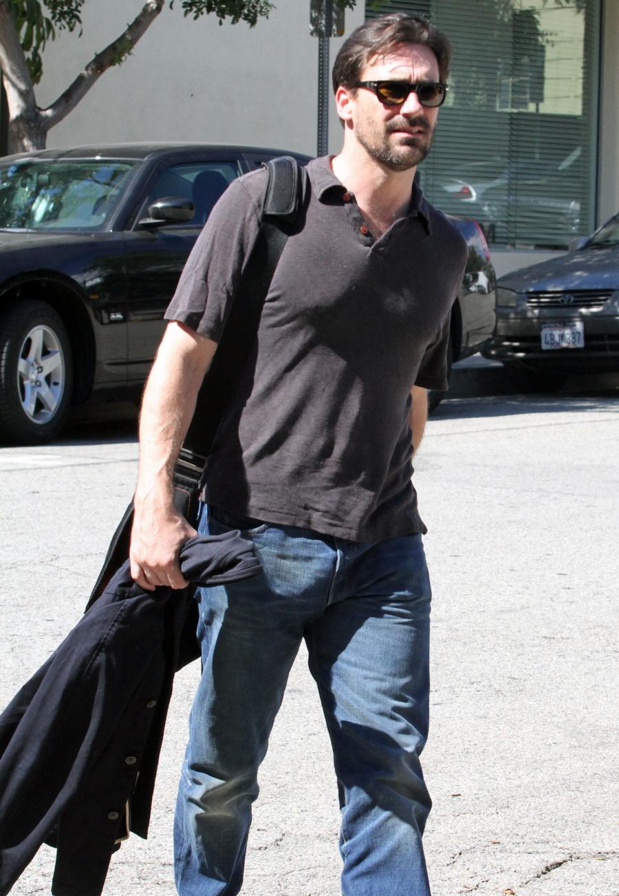 Dans le même registre, David Beckham , dont on peut