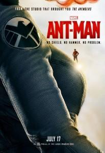 antman 02