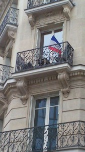 rue Beaubourg_4618