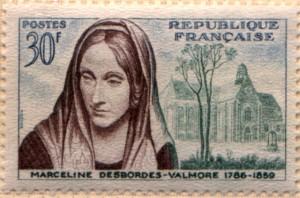 Image : franceculture.fr