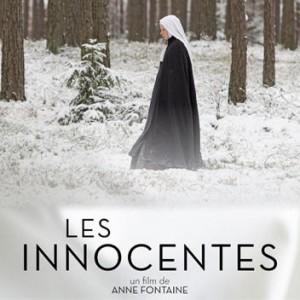 innocentes