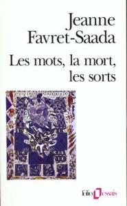 Image : chapitre.com