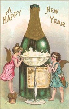 vintage-new-year-cards-vintage-newyear-2