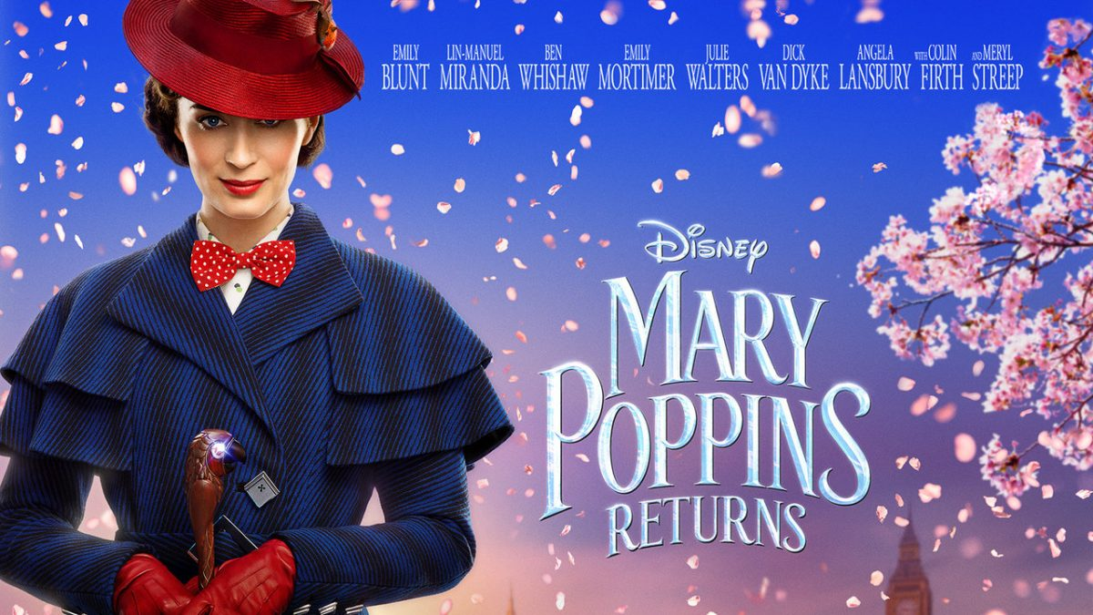 m poppins returns