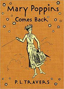 mp comes back