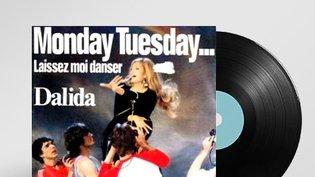 dalida-laissez-moi-danser