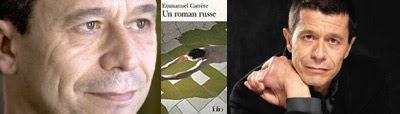 lire-pour-ecrire.blogspot.com