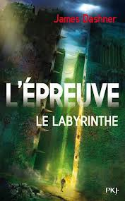 Labyrinthe_6175