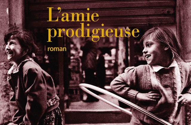 image : madmoizelle.com