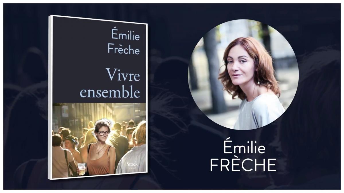 photo livreshebdo.fr